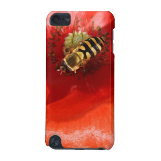 Hover Fly iPod Touch Case
