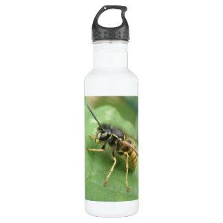 Hoverfly Macro 710 Ml Water Bottle