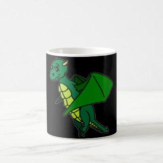 Hovr Coffee Mug