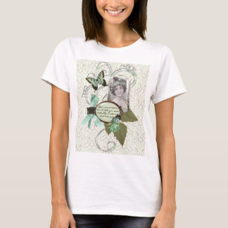 How Ardently I Love You! T-Shirt