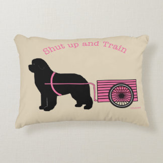 How cute is this pillow!!!!!! decorative cushion