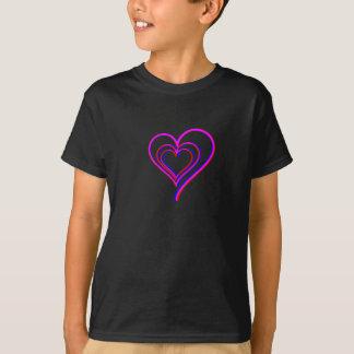 How Deep Is Your Love Tee Shirt