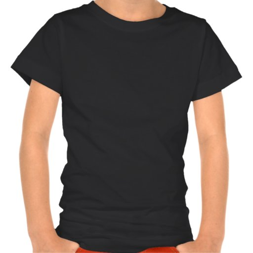 How Deep Is Your Love T Shirt