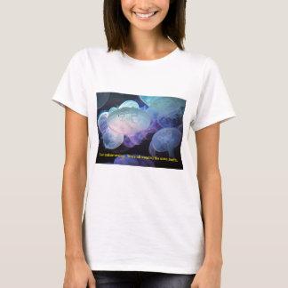 How embarrassing T-Shirt