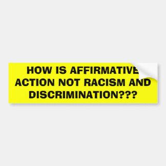 affirmative action as racial discrimination \\server05\productn\h\hlg\34-1\hlg103txt unknown seq: 3 6-jan-11 13:31 2011] gender-based affirmative action and reverse gender bias 3 missible gender discrimination.