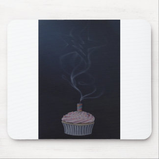 how many wishes? mousepad