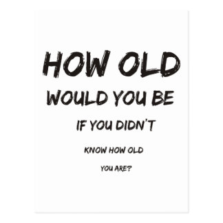 Middle Age Middle Age Wisdom Middle Age Quotes Funny Middle Age Quotes additionally Set Hand Drawn Vector Quotes Let 497677432 moreover Index besides Happiness moreover Dutchies. on magic wishes