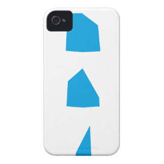 How to fold a Paper Aeroplane Instructions Case-Mate iPhone 4 Case