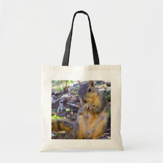 How you doing_ tote bag