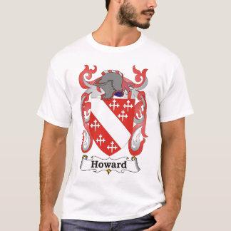Howard Crest T-shirt