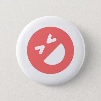 Howler Badge