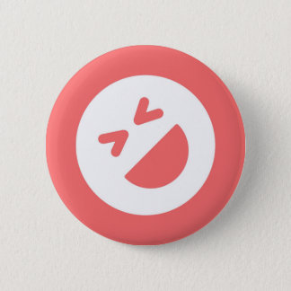 Howler Red Badge
