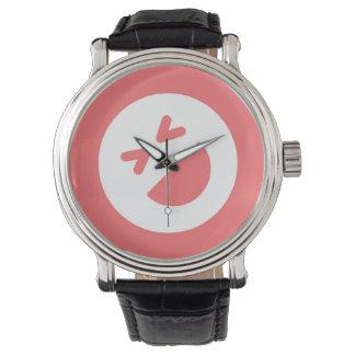 Howler Watch