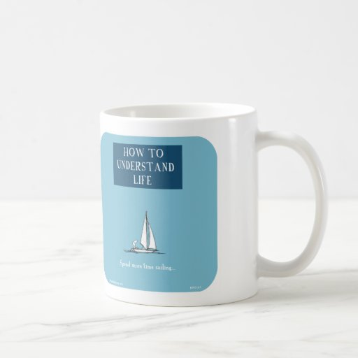 "HP5141, ""Harold's Planet"", life, understand, more, Mug"