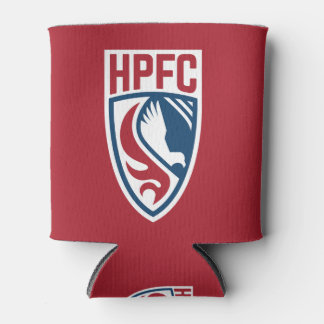 HPFC Can Cooler