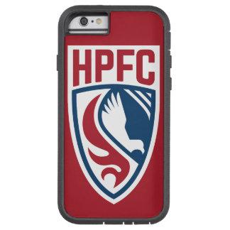 HPFC Phone Case