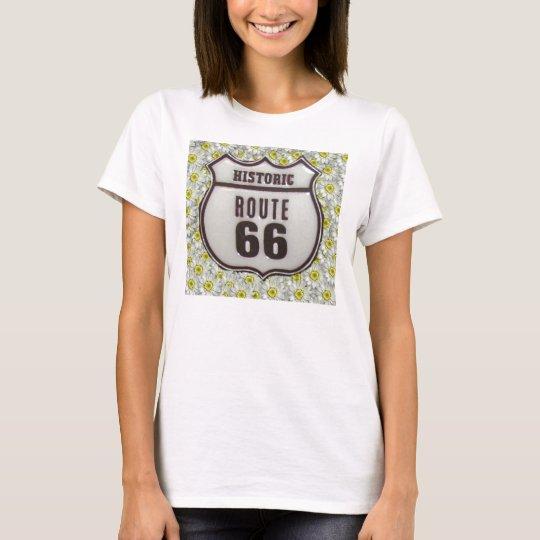 HPIM2685 T-Shirt