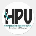 HPV Awareness 2