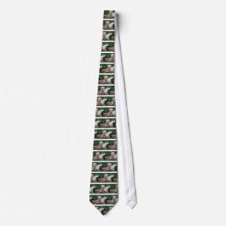 HRH Prince Philip laughing Tie