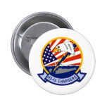 HS-14 Chargers Pinback Buttons