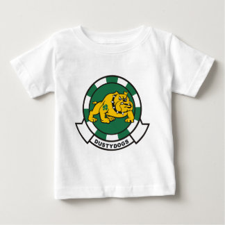 HS-7 Dustydogs Tee Shirts