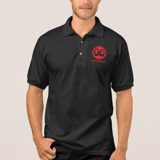 HSCT - Aquilonia Polo Shirt