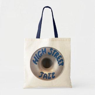 HSJB bag