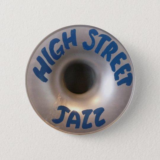 HSJB colour button