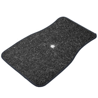 HST ACS:WFC Image of Optical Transient SCP 06F6 Floor Mat
