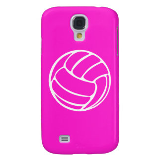 HTC Vivid Case-Mate Dig Silhouette White/Pink
