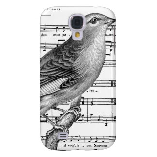 HTC Vivid QPC template HTC Vivid Cove - Customized Galaxy S4 Case