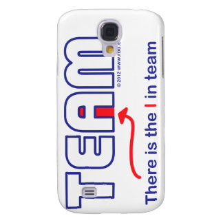 HTC Vivid QPC template HTC Vivid Cove - Customized Galaxy S4 Case