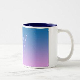 http coffee mug