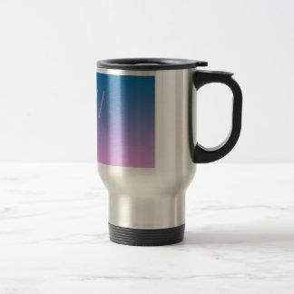 http mug