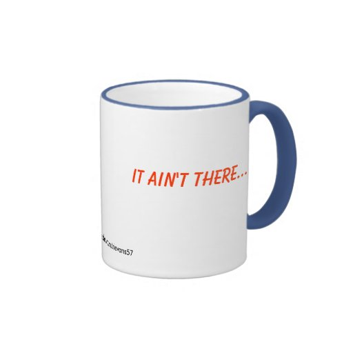 http://www.zazzle.com/rievans57, if you can't m... ringer mug