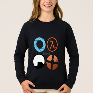 https://www.zazzle.com.br/camiseta_https_www_zazzl sweatshirt