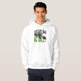 https://www.zazzle.com/josephup?rf=238600115249722 hoodie
