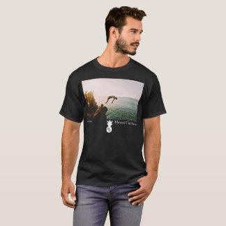 HU x Karl Moraga T-Shirt
