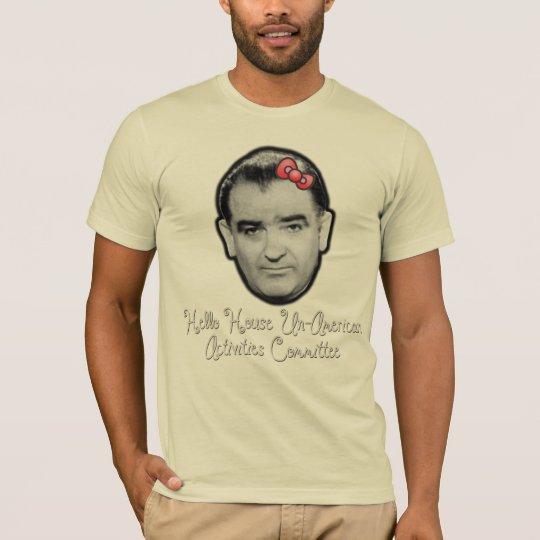HUAC T-Shirt