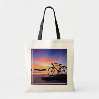 Huahin Beach | Thailand Tote Bag