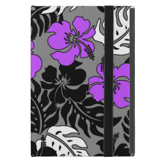 Huakini Bay Hawaiian Powis iCase iPad Mini Case