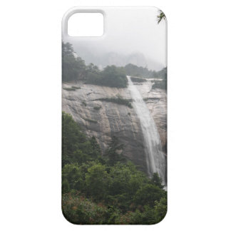 Huangshan, Yellow Mountains, China Landscape iPhone 5 Covers