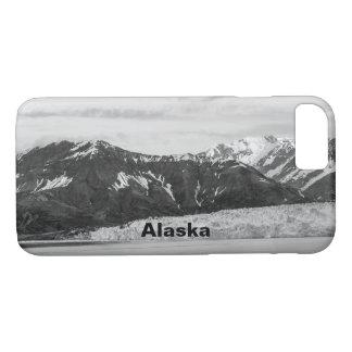 Hubbard Glacier iPhone 8/7 Case