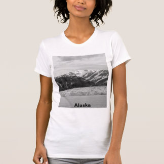 Hubbard Glacier T-Shirt