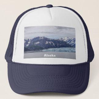 Hubbard Glacier Trucker Hat
