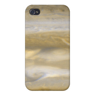 Hubble Catches Jupiter Changing Its Stripes Case For iPhone 4