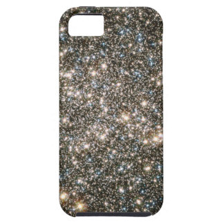 Hubble Image of M13's Nucleus Case For The iPhone 5