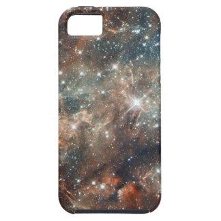 Hubble Images 30 Doradus- NGC 2060 iPhone 5 Cases