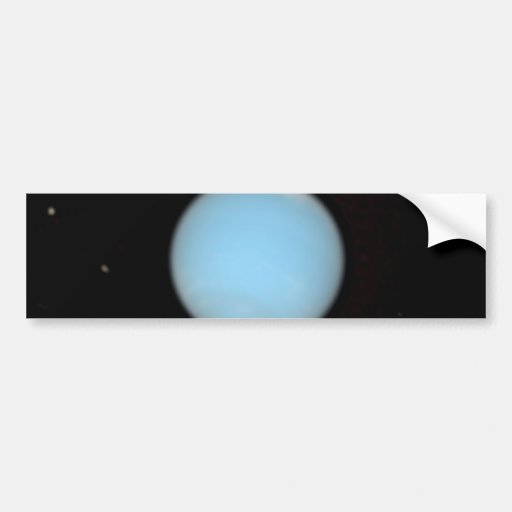 Hubble Makes Movie of Neptune's Dynamic Atmosphere Bumper Stickers
