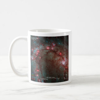 Hubble Mug